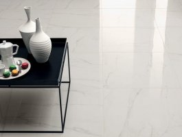 Keope Elements Lux 5
