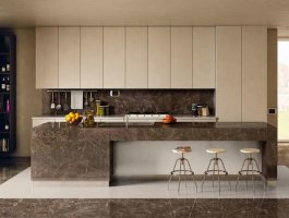 Keope Elements Lux 7