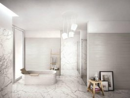 Keope Elements Lux 8