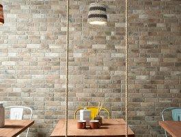 Keraben Wall Brick 3