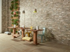 Keraben Wall Brick 8