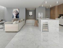 Kerranova Marble Trend 21