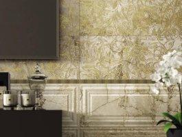 La Faenza Oro Bianco 6