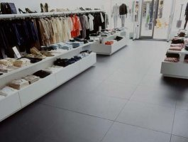 Laminam Collection 5