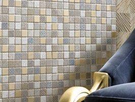 LAntic Colonial Mosaics 5
