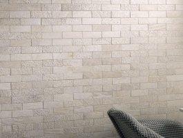 LAntic Colonial Mosaics 7