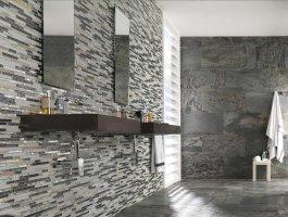 LAntic Colonial Mosaics 8