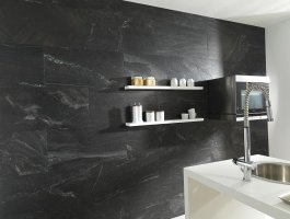 LAntic Colonial Natural Stone 25