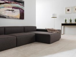 LAntic Colonial Natural Stone 8