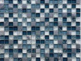Liya Mosaic Elegance 0