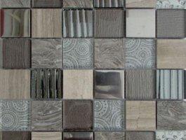 Liya Mosaic Elements 0