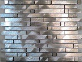 Liya Mosaic Metallic 0