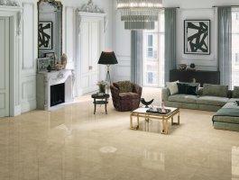 Love Ceramic Tiles Marble 0
