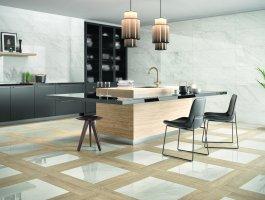 Love Ceramic Tiles Marble 1
