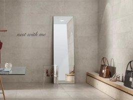 Love Ceramic Tiles Nest 0