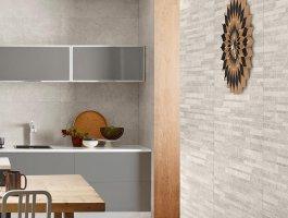 Love Ceramic Tiles Nest 3