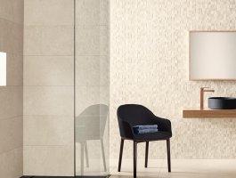 Love Ceramic Tiles Nest 4