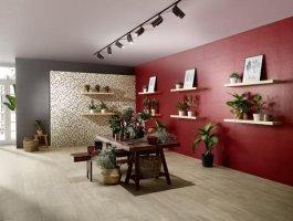 Love Ceramic Tiles Splash 0
