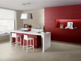 Love Ceramic Tiles Splash 1