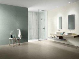 Love Ceramic Tiles Splash 2