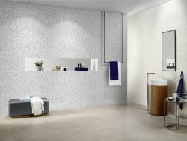 Love Ceramic Tiles Splash 3
