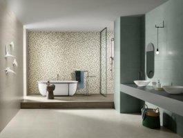 Love Ceramic Tiles Splash 4
