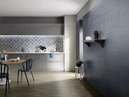 Love Ceramic Tiles Splash 5