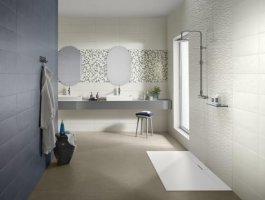 Love Ceramic Tiles Splash 6
