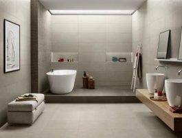 Love Ceramic Tiles Splash 7
