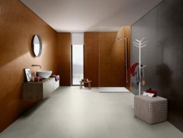 Love Ceramic Tiles Splash 8