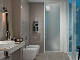 Marazzi Colourline 0