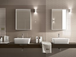 Marazzi Colourline 1