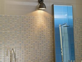 Marazzi Colourline 2