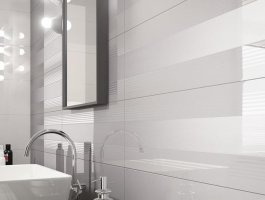 Marazzi Colourline 6