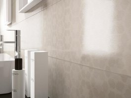 Marazzi Colourline 8
