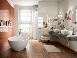 Marazzi Colourline 9