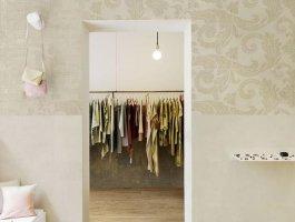 Marazzi Fabric 2