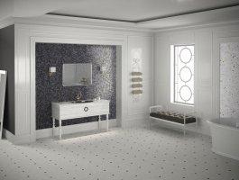 Onix Mosaico Boreal 1