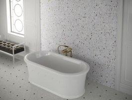 Onix Mosaico Boreal 2