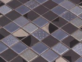 Onix Mosaico Boreal 3