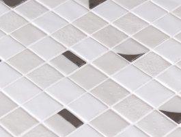 Onix Mosaico Boreal 4