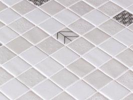Onix Mosaico Boreal 5