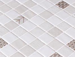 Onix Mosaico Boreal 6