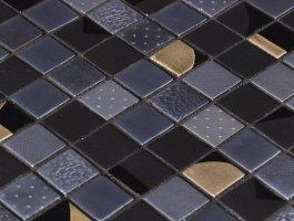 Onix Mosaico Boreal 7