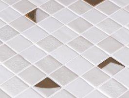 Onix Mosaico Boreal 8