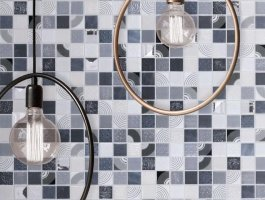 Onix Mosaico Chroma 2