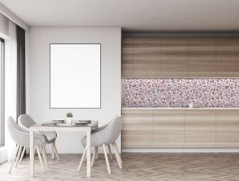 Onix Mosaico Chroma 3