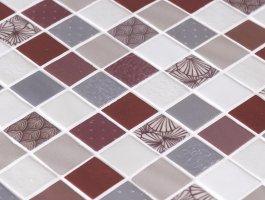 Onix Mosaico Chroma 7