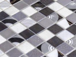 Onix Mosaico Chroma 8