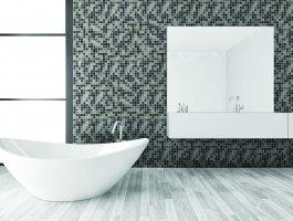 Onix Mosaico Colour Blends 3
